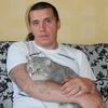 Дмитрий, 41, г.Нижневартовск