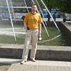 Алексей, 47, г.Железногорск