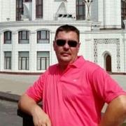 Андрей 47 Ульяновск