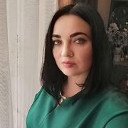 Екатерина 37 Курск