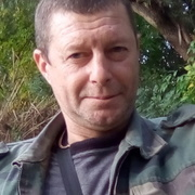 Андрей 47 Херсон