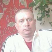Андрей Кубасов 43 Асбест
