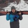 Шукурбек, 25, г.Бишкек