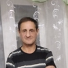 Владимир Беспалов, 47, г.Железногорск-Илимский