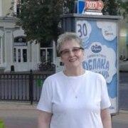 Валентина 61 Брест