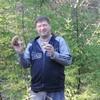 Олег, 50, г.Тюмень