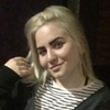 Катерина, 19, г.Казань