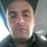 Сергей, 30 лет, Овен, Воронеж