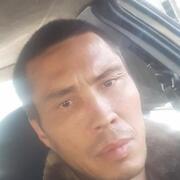 Роман 42 года (Дева) хочет познакомиться в Иркутске