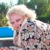 Feya, 50, Stepnogorsk