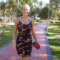 Irina, 40 лет, Телец, Санкт-Петербург
