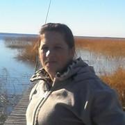 Трефилова 33 Санкт-Петербург