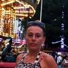 Yana, 42, Rubizhne