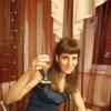 katerina, 36, Kovernino