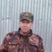 Лысков 45 Вельск