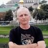 сергей богданов, 59, г.Сергиев Посад