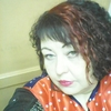 nastya, 49, Shimanovsk