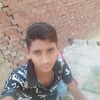 Kapil Choudhary, 20, г.Gurgaon