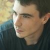 Даниил, 27, г.Донецк