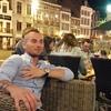 Andrei Smartwork, 34, г.Брюссель