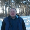 Виталий, 36, г.Кузнецк