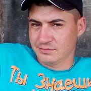 руслан 32 Сосница
