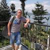 Роман, 36, Полтава