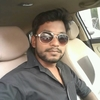 Sumit Kumar, 29, г.Gurgaon