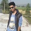 Rahul Singh, 23, Bengaluru