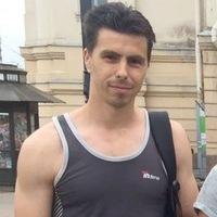 Матвей, 41 год, Телец, Санкт-Петербург