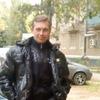 Владимир, 45, г.Щелково