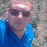 александр 27 Волгоград