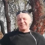 АЛЕКСАНДР 55 Жодино