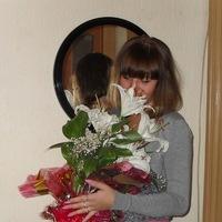 Ириша, 30 лет, Близнецы, Пермь