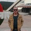 Виктор, 39, г.Хабаровск