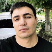 Марат 30 Ставрополь