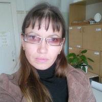 Анна, 46 лет, Весы, Озерск