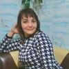 юлия, 30, г.Нижний Новгород