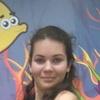 Алина, 23, г.Орехово-Зуево