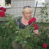 Алла, 52, г.Белая Церковь