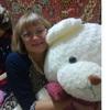 irina, 54, Abay