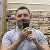 Roman, 43, Kursk
