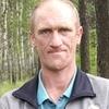 Александр Драчков, 38, г.Архангельск