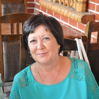 Галечка, 61 год, Рак, Самара
