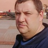 Vasiliy, 51, Ivanteyevka