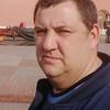 Василий, 51, г.Ивантеевка