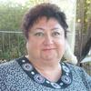 Galina, 59, г.Волгоград