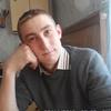 Дмитрий, 29, г.Ленинское