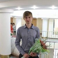Сергей, 31 год, Лев, Алексеевка (Белгородская обл.)