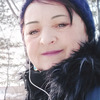 Natalya tyryshkina, 57, Neryungri
